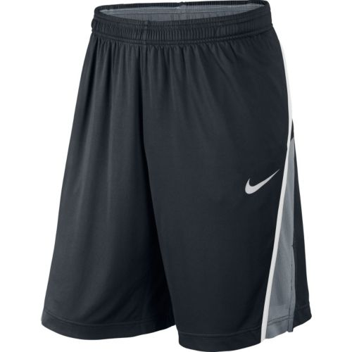 Nike Dri-Fit Legacy Training Shorts - Men