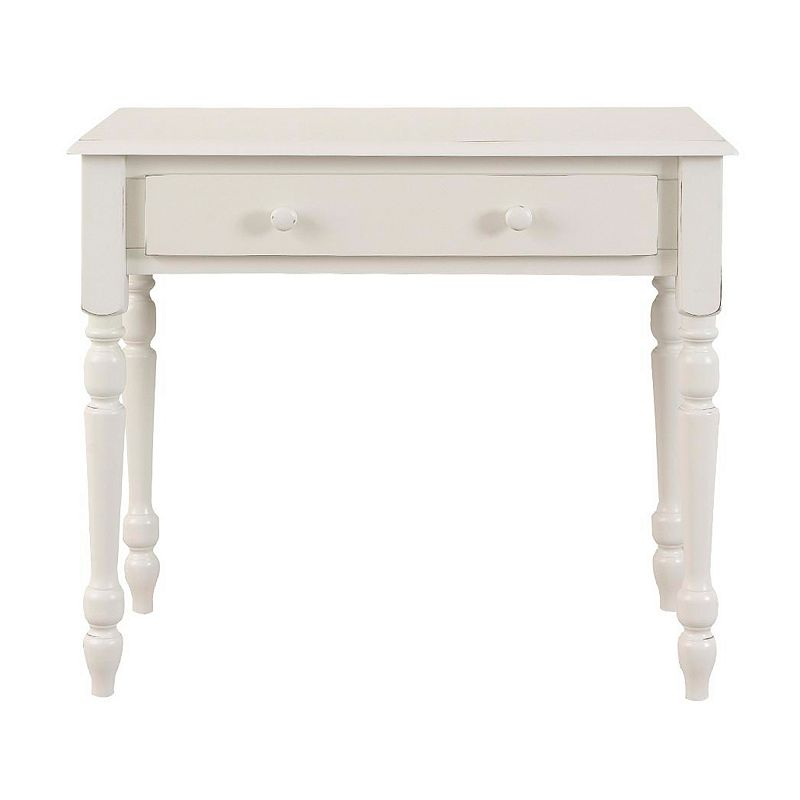 Carolina Cottage Bella Desk