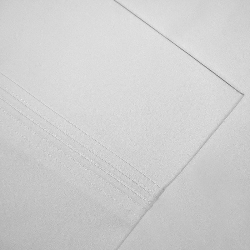 Pointehaven 700-Thread Count Sheet Set - Queen