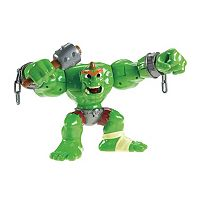 Fisher-Price Imaginext Castle Ogre