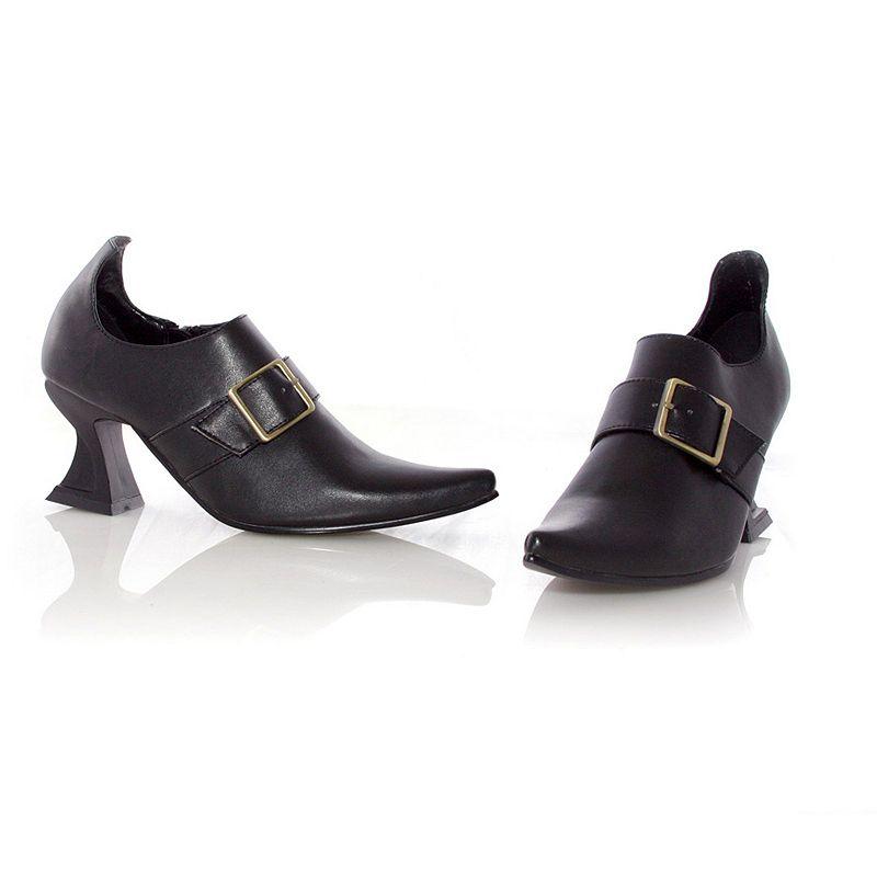 Hazel Costume Shoes - Kids