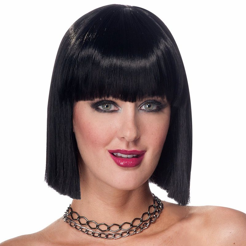 Vibe Costume Wig - Adult