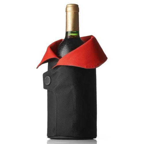Menu Cool Coat Wine Chiller