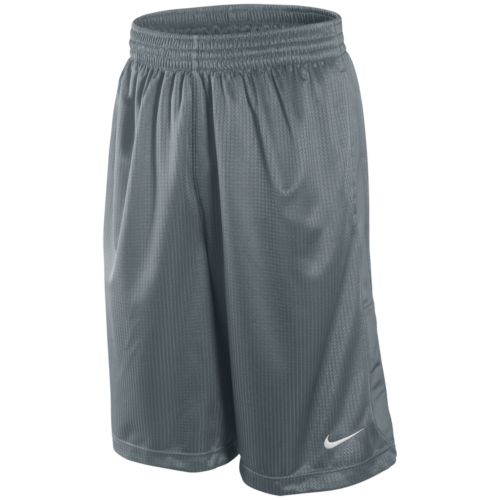 Nike Layup Basketball Shorts
