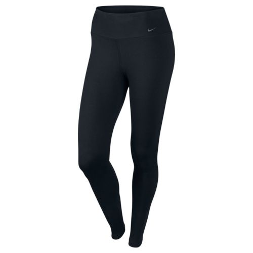 Nike Legend 2.0 Tight-Fit Performance Pants - Women's