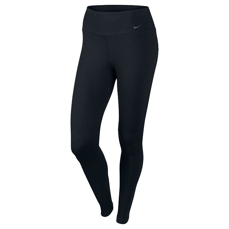 Women's Nike Legend 2.0 Tight-Fit Performance Pants