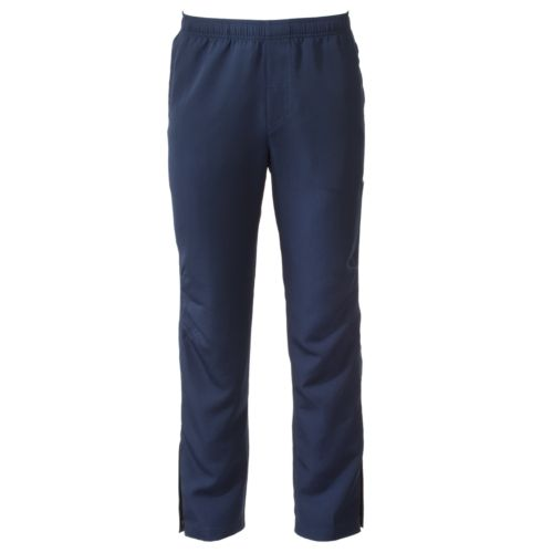 FILA SPORT GOLF® Sarasota Performance Pants - Men