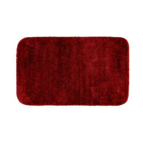 Garland Deco Plush Nylon Bath Rug - 30'' x 50''