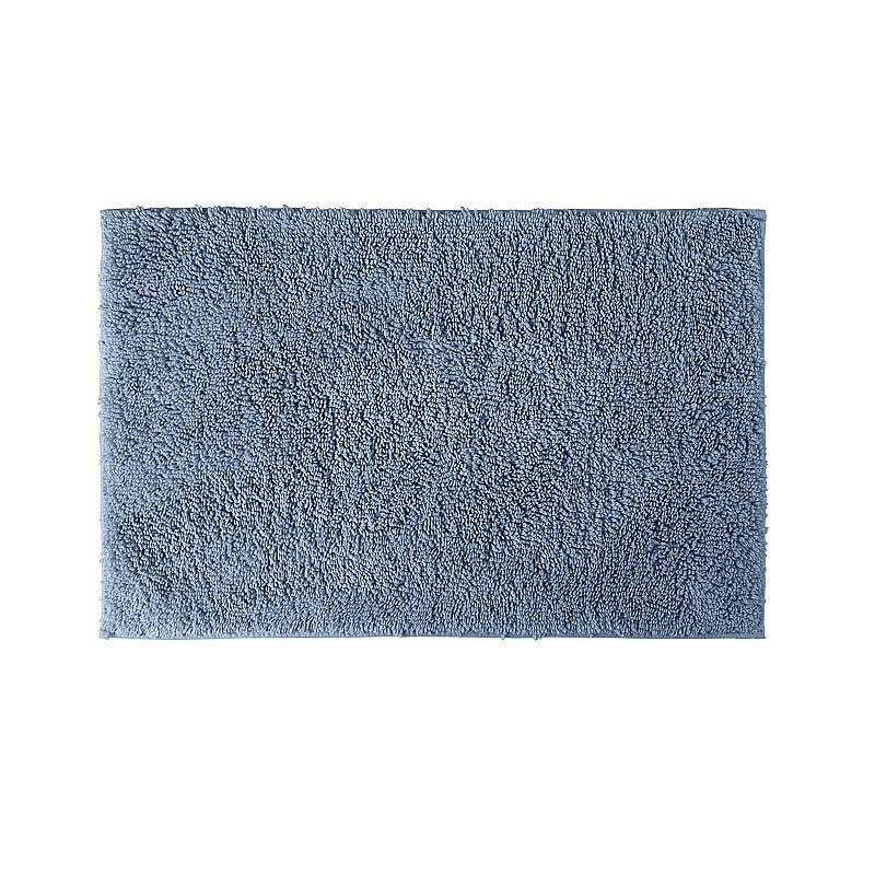 Garland Royalty Cotton Bath Rug - 24'' x 40''