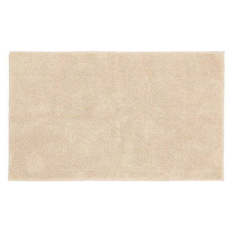 Garland Royalty Cotton Bath Rug - 30'' x 50''