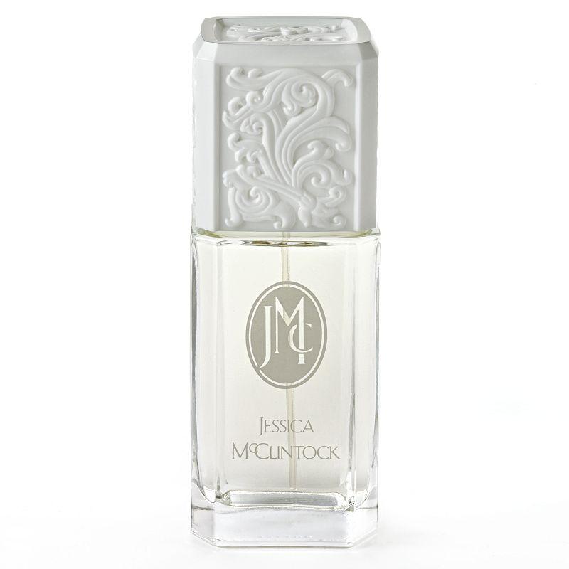 JMC Jessica McClintock Women's Perfume