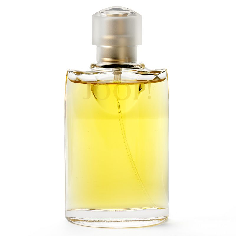 Joop! by Joop Women's Perfume -Women's