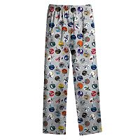 Boys NFL Lounge Pants