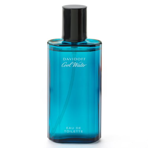 Davidoff Cool Water Men's Cologne
