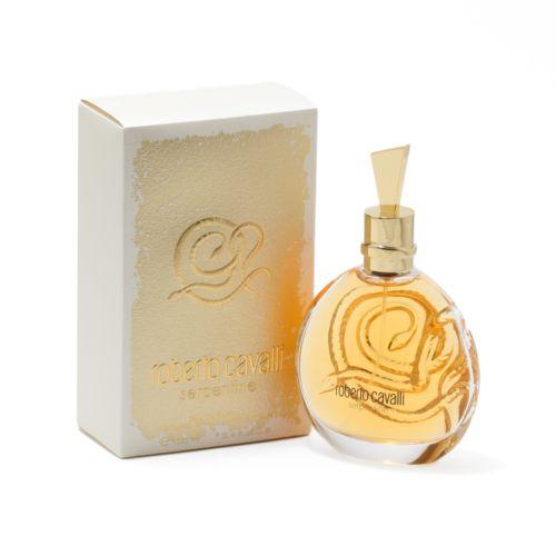 Roberto Cavalli Serpentine Women's Perfume
