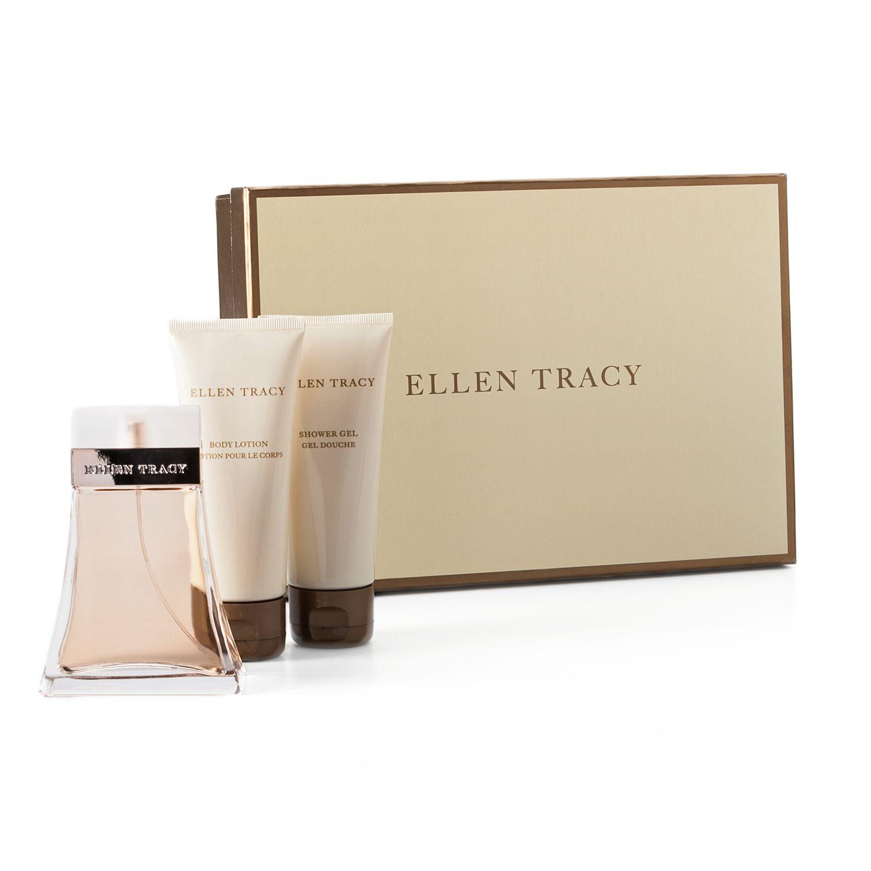 ellen tracy perfume