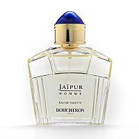 Boucheron Jaipur Homme Men's Cologne