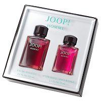 Joop! Homme by Joop! Men's Cologne Gift Set