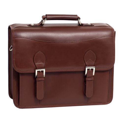 Siamod Belvedere 15.4-in. Laptop Case