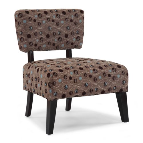 DHI Delano Sphere Chair