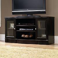 Sauder Regent Place TV Stand