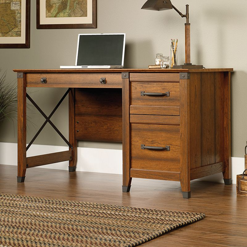 Office Sturdy Furniture