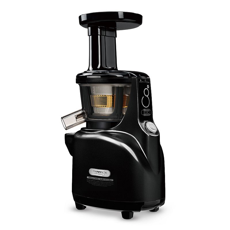 Kuvings Silent Upright Juicer