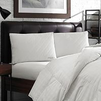 Eddie Bauer Quilted 2-pk. Standard Pillows