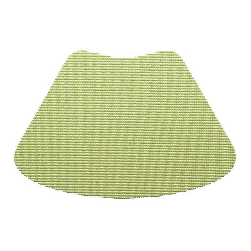 Kraftware Fishnet 12-pc. Wedge Placemat Set
