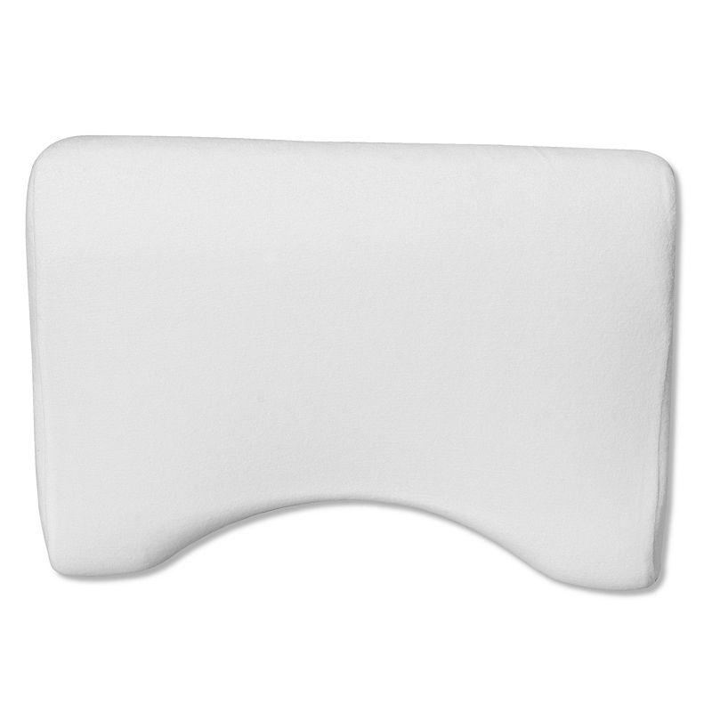 Contour Pedic Memory Foam Pillow
