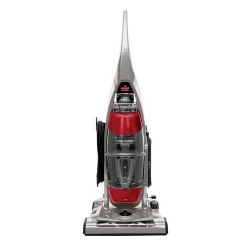 Bissell Total Floors Complete Bagless Vacuum