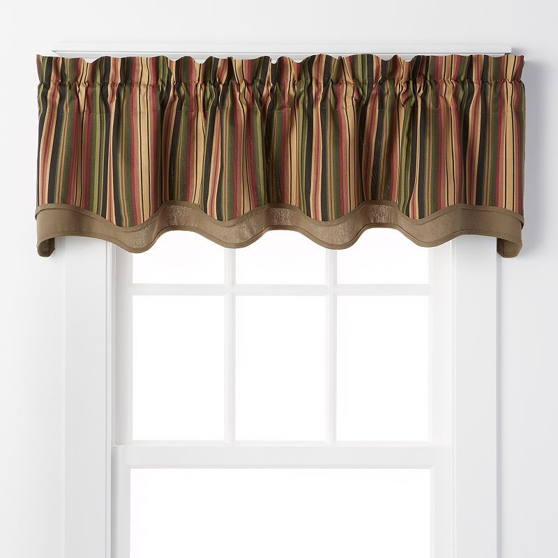 Timeless Curtains Window Treatment Kohl 39 S