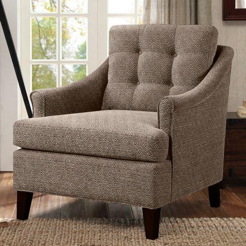 Madison Park Charleston Chair