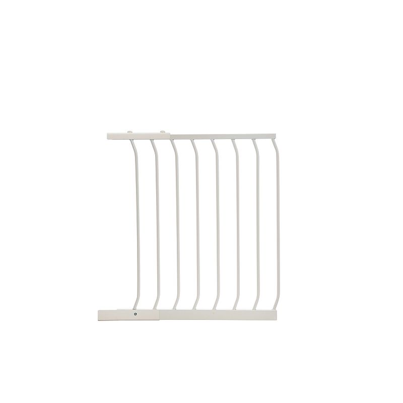 Dreambaby Chelsea 24.5-in. Gate Extension