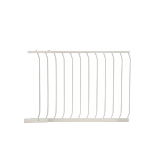 Dreambaby Chelsea 39-in. Gate Extension