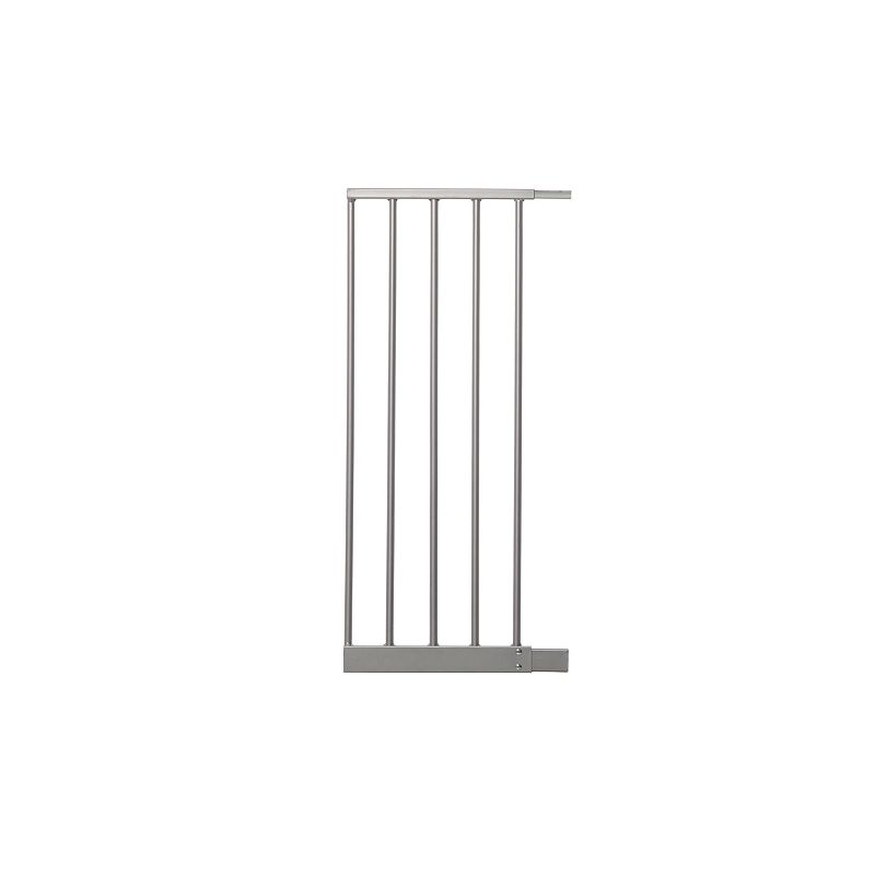 Dreambaby Empire 11-in. Gate Extension
