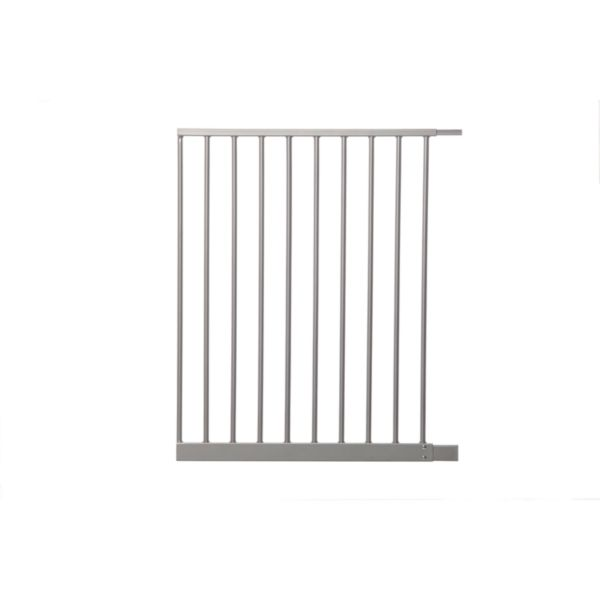Dreambaby Empire 22-in. Gate Extension