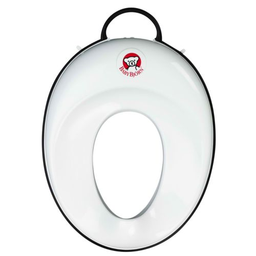 BabyBjorn Toilet Trainer