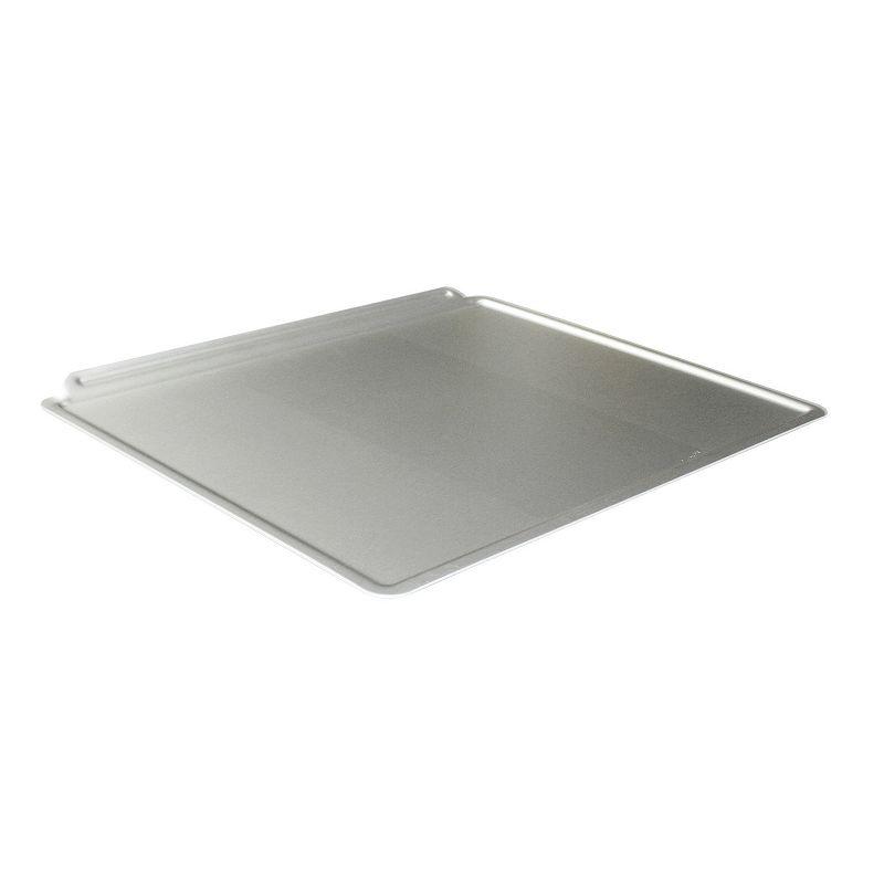 Culinary Institute of America Anodized Aluminum 14 x 17 Baking Sheet