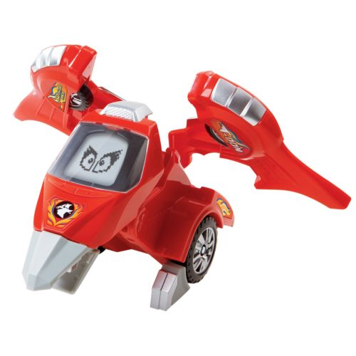 VTech Switch and Go Dinos T-Don the Pteranodon