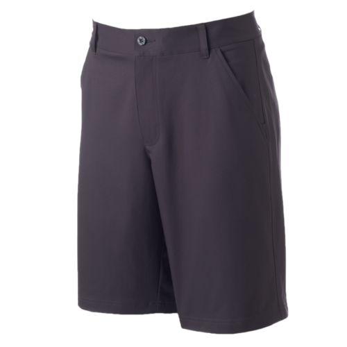 Men's FILA SPORT GOLF® Putter Shorts