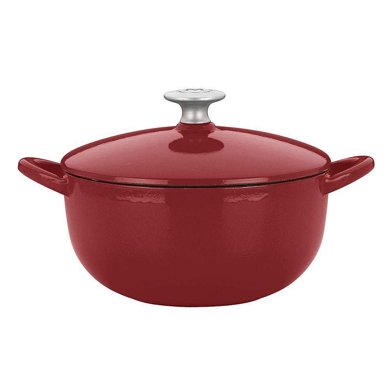 Mario Batali 4-qt. Soup Pot