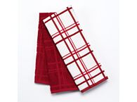 Linens by Food Network