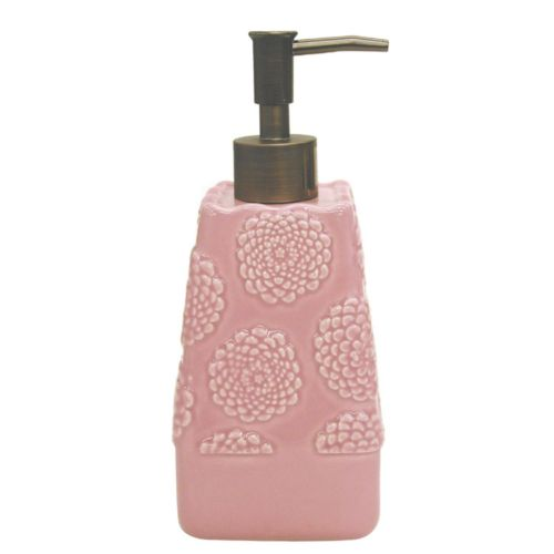 Allure Home Creations Stella Soap Pump