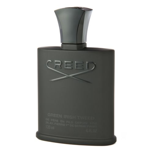Creed Green Irish Tweed Millesime Men's Cologne