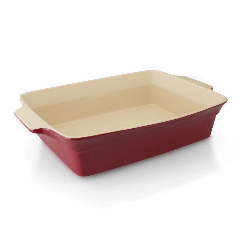 BergHOFF Geminis 14 3/4-in. Rectangular Baking Dish
