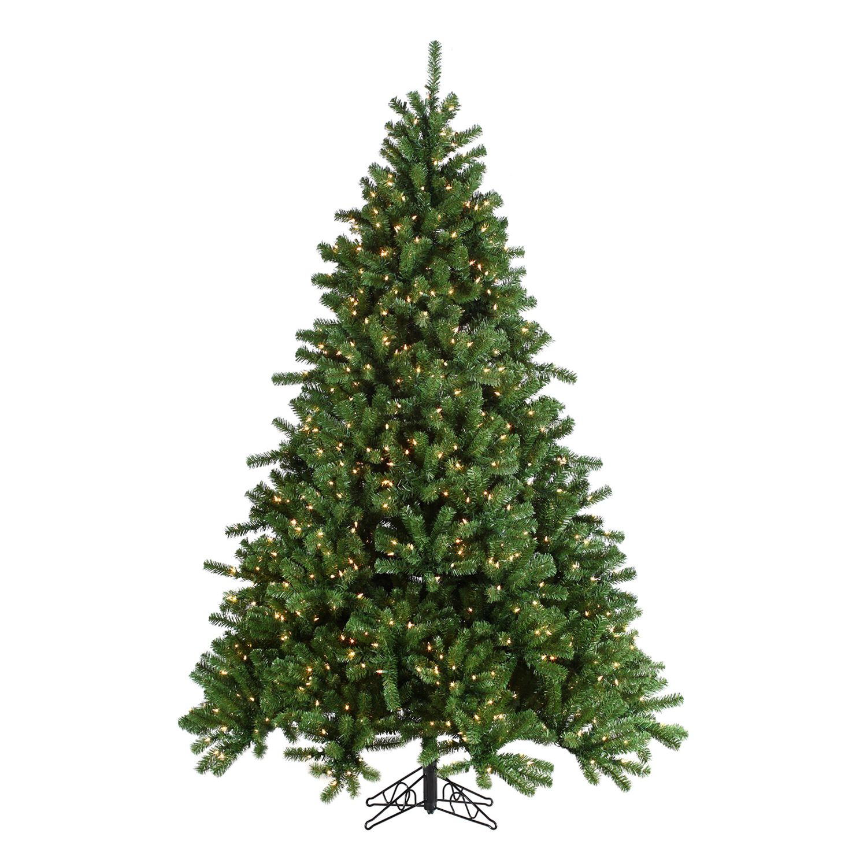 Christmas Trees | Kohl\'s
