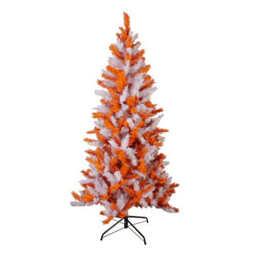 Sterling Tennessee Volunteers 6-ft. Artificial Christmas Tree