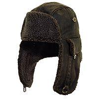 DPC Trapper Hat - Men