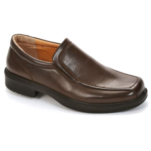 Deer Stags 902 Collection Greenpoint Vega Slip-On Shoes - Men